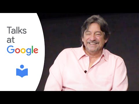 Authors@Google: William Knoedelseder