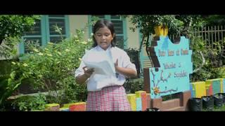 Video JUARA 1 PUISI SURAT DARI IBU | Karya Asrul Sani #SD Fransiskus Kalirejo download MP3, 3GP, MP4, WEBM, AVI, FLV September 2018