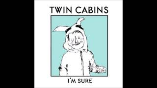 Watch Twin Cabins Laika video