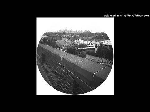 Benny Benassi - Satisfaction (Chiqito Remix)