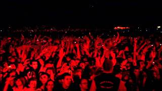 Video Linkin Park - Shadow Of The Day ( Road To Revolution ) Live concert 720p download MP3, 3GP, MP4, WEBM, AVI, FLV Juni 2018