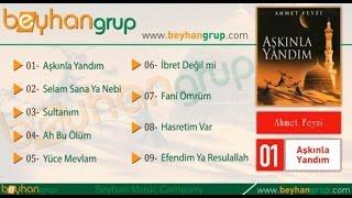 Ahmet Feyzi - Sultanım