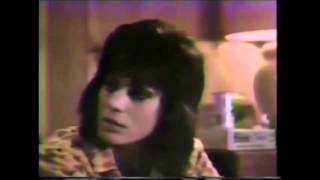 Joan Jett - (I
