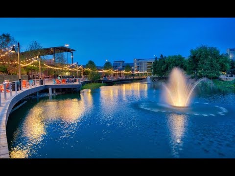 10 Best Tourist Attractions in Plano, Texas