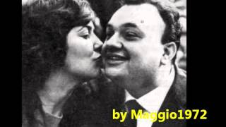 Luciano Tajoli - Luna marinara