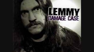 Lemmy - Escalator