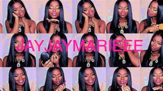 Hairfinity Giveaway Winners Thumbnail
