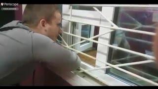 видео Юридические услуги по КАСКО