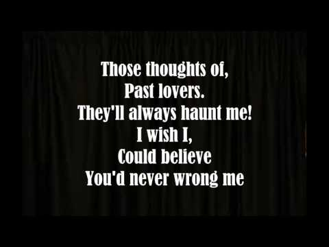 PANIC! AT THE DISCO - House Of Memories - LYRICS