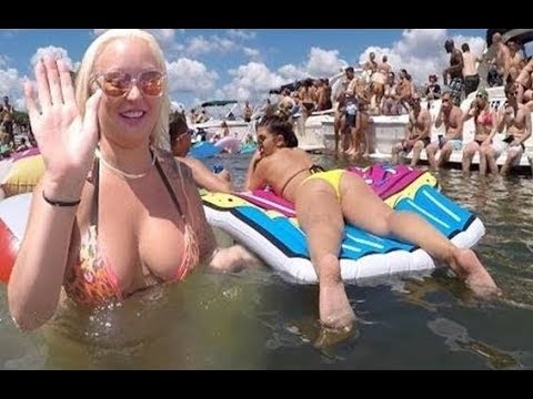 FAILS OF THE MONTH  August 2017 | Humorous Weekly Fail Compilation | Fail Manufacturing unit