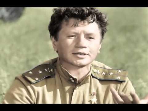 З початку дії воєнного стану прикордонники не пропустили до України понад 1,5 тис. громадян РФ, - Слободян - Цензор.НЕТ 6013