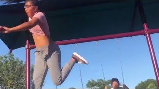 Funniest Fails of the week 2019   The Ultimate Fail Compilation