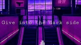 Lirik lagu Darkside - Alan Walker, Au/RaTomine Harket
