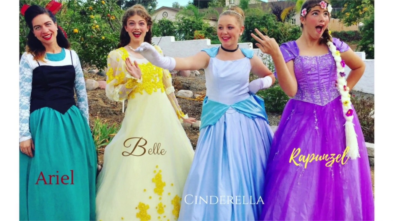 Diy Adult Disney Cinderella Dress For Under 35 00 Totally