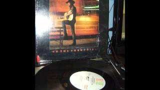 Dan Seals ---Loves Have Been Woven From Fewer Threads Then These YouTube Videos