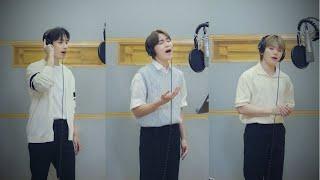 SEVENTEEN (세븐틴) 슬기로운 의사생활 시즌2 OST Part 8 '여전히 아름다운지' Official Teaser