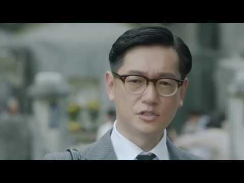 映画『返還交渉人 いつか、沖縄を取り戻す』予告編