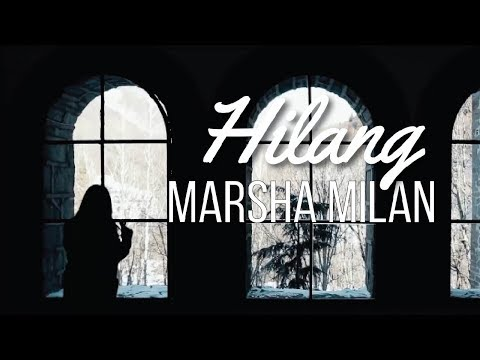 Marsha Milan  Hilang  Music