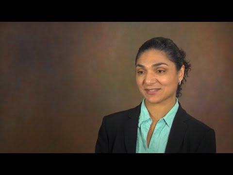 Boston (Kenmore) - Meet Dr. Pascale Carbonara - Harvard Vanguard Internal Medicine