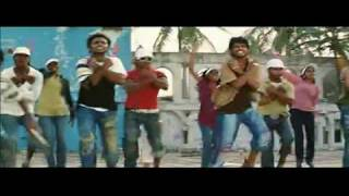 Iskabararara HQ song pattalam
