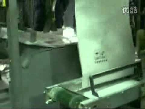 weighing-filling-and-sealing-machine-for-sand