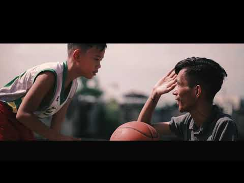 Quest - Tagay (Official Music Video)