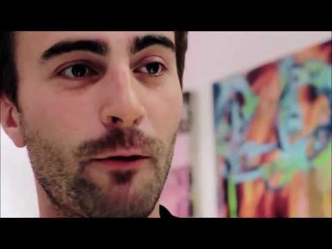 BILLIONAIRES ROW ART SOCIETY : MAXIMILIAN WIEDEMANN PRESENTS THE GREEDY PIG