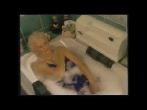 Bath Knight - Advert Commercial