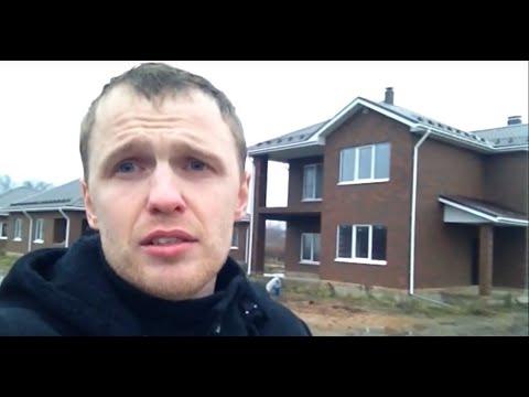Где расположен коттеджный поселок Живой ручей Ярославль в Заволжском районе