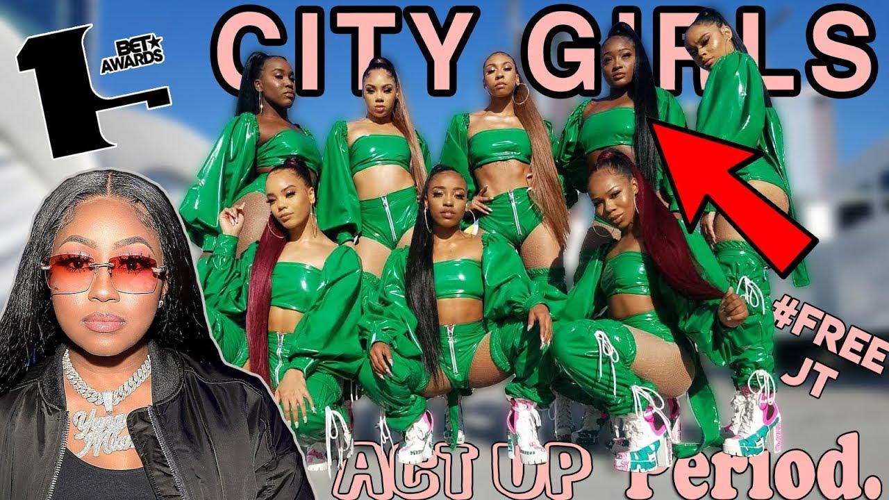 City Bet