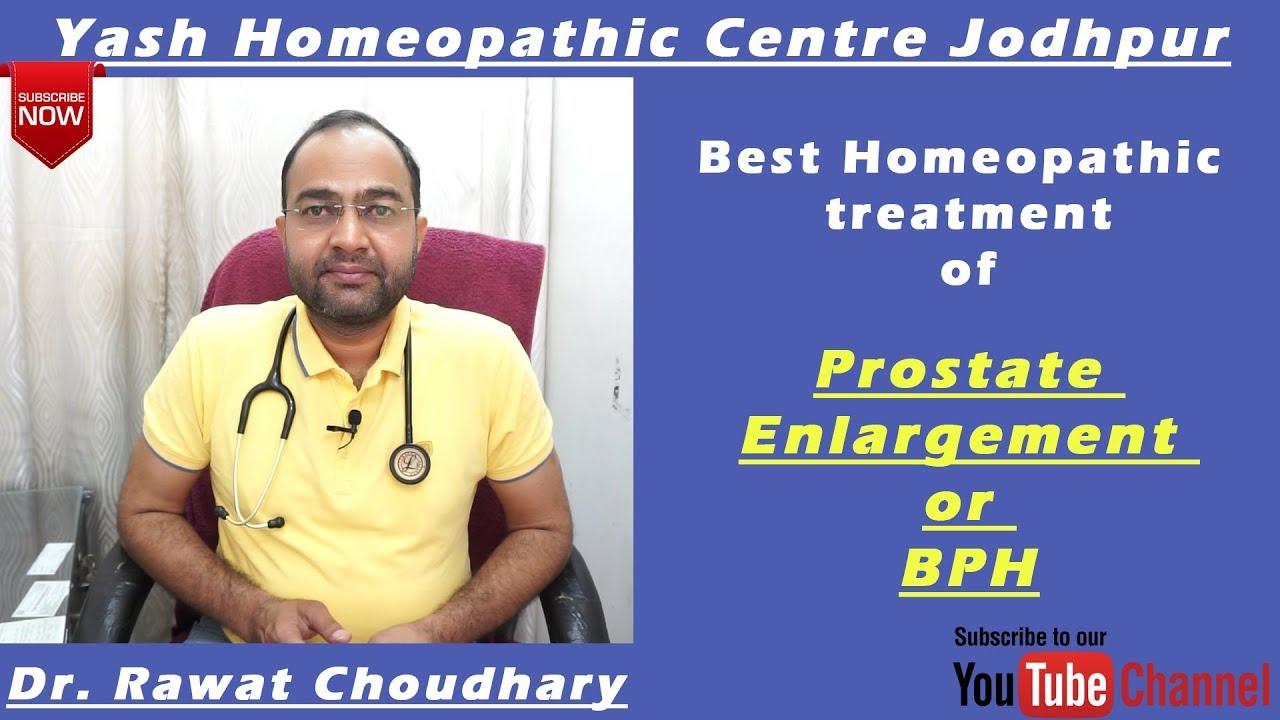 prostate drops nedir Tamponok a prosztatitis kezelésére