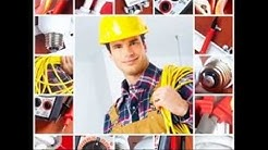 Best Electrician Bergen County NJ | (973 797 9922) | Find Best Electrician in Bergen County NJ