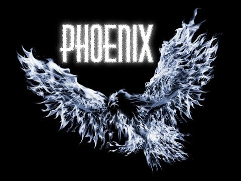 Deep Chill Trap Beat Rap Instrumental Hip Hop 2017 - PHOENIX (120 bpm)