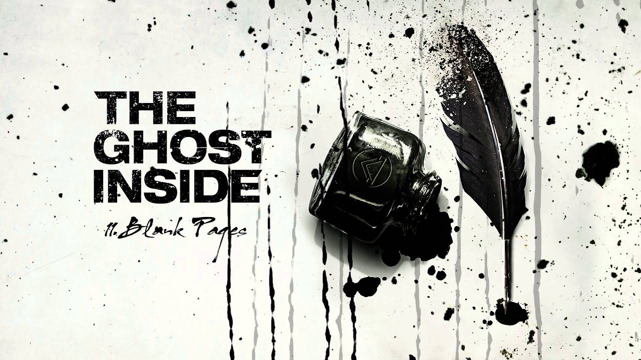 the-ghost-inside-blank-pages-full-album-stream-epitaph-records
