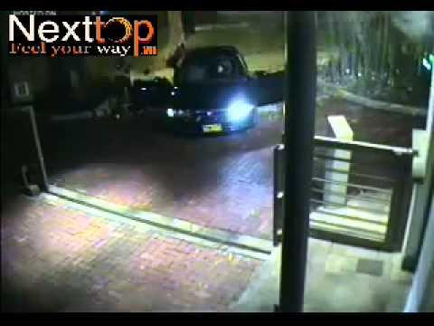 Clip bảo vệ bắn cướp [Nexttop.vn] .flv