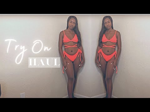 is-it-worth-your-money?-zaful-/oh-polly-try-on-haul|-clothing-review|-swimsuit-haul