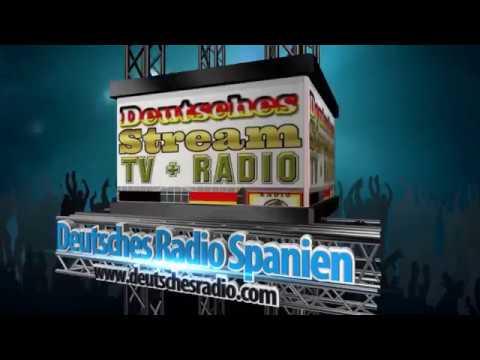 Deutsches Radio Mallorca und Spanien