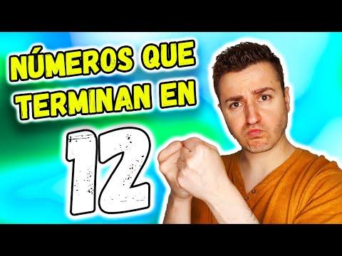 ⚡ Significado del NÚMERO 112, 212, 312, 412, 512, 612, 712, 812, 912 | Numerología de los Ángeles