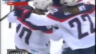 видео хоккей олимпиада 2014 календарь