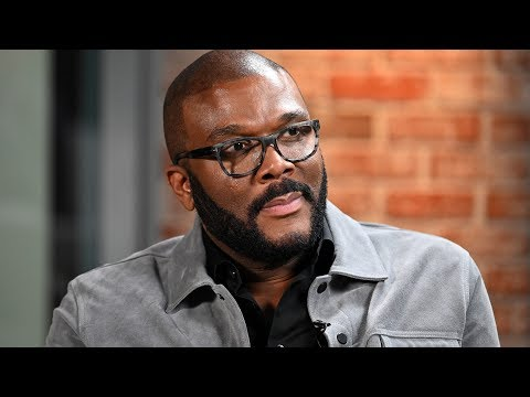 Should Tyler Perry Write Shorter Seasons For His Shows? from YouTube · Duration:  12 minutes 51 seconds