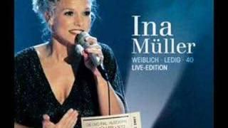 Ina Müller - Bitte Bitte
