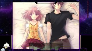 Little Do You Know- Nightcore remix