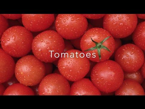 #UNameItChallenge - DJ Chose - Lyrics (Beans, Greens, Potatoes, Tomatoes)