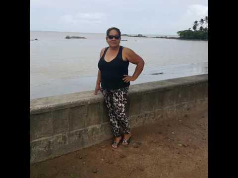 Guiana Francesa.