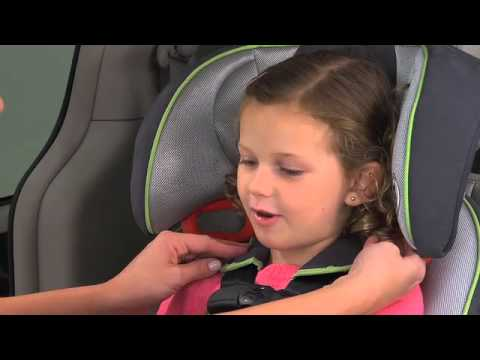 Permalink to Graco Nautilus 65 Lx 3-in-1 Car Seat