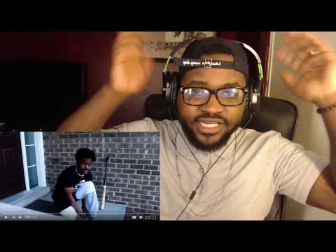 REACTION | CORYXKENSHIN So there is a beehive in my front yard.. **DO NOT ATTEMPT!**