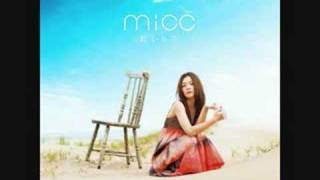 Kawaita Hana - micc (Someday