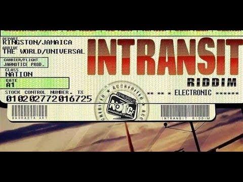 intransit riddim free mp3