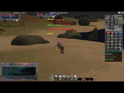 GAZABIN GÖZÜNDEN  TabiriCaiZ VOL III  HD 1080 p