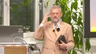 Roger Liebi-70 Anni di Israele 1948-2018 (Profezia sul Popolo Ebraico)